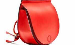 چگونه کیف مناسب انتخاب کنیم؟