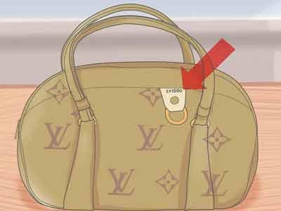 کیف چرم