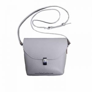 کیف چرم زنانه مجلسی